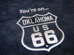 route-66-oklahoma-credit-istock-139380500