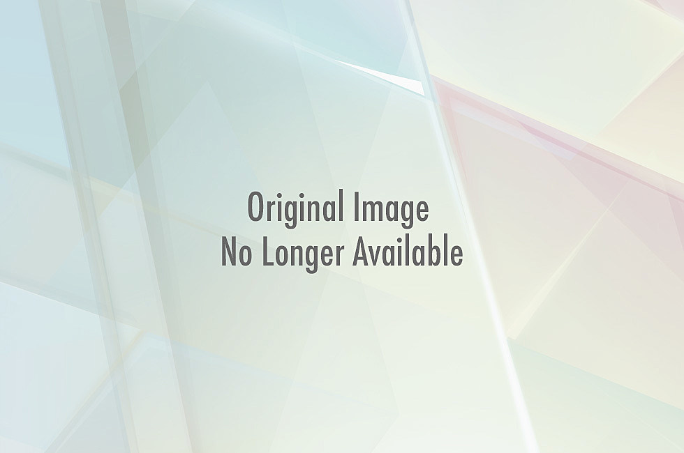 MIX 106 Image