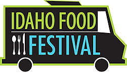 Idaho Food Festival