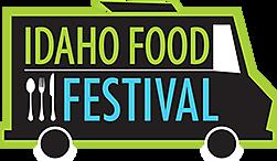 Idaho Food Festival