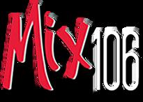 106 radio: