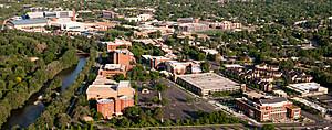 Credit: Boise State University