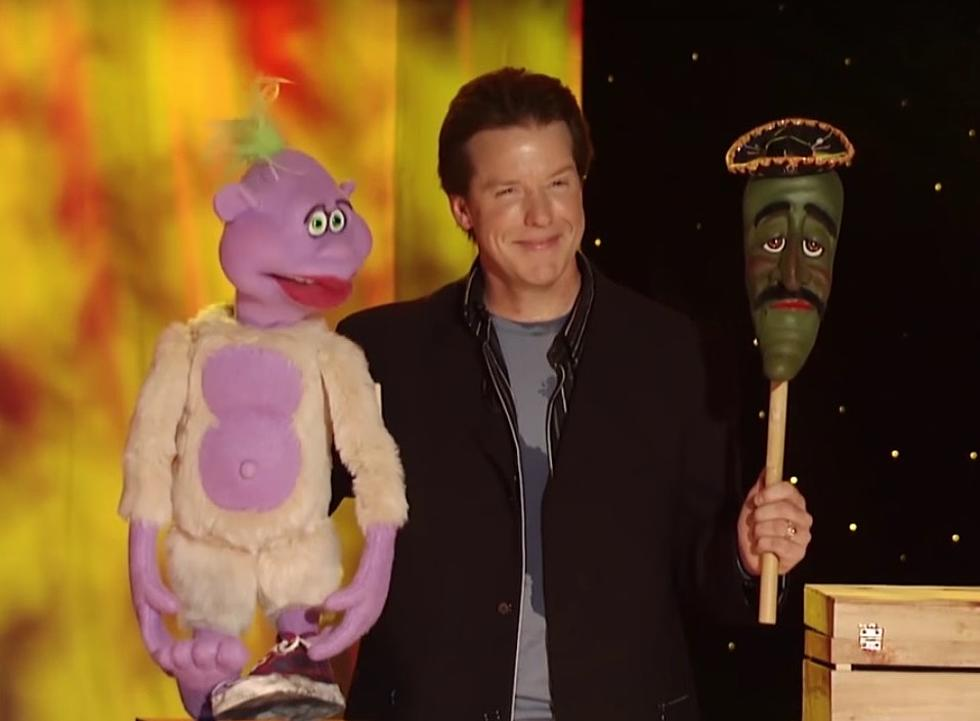 Dniq win jeff dunham vip tickets if you can answer this m4hsunfo