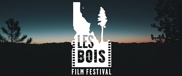 Les Bois Film Festival