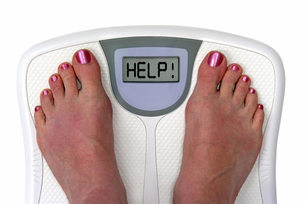 Detox diet plan cleanse