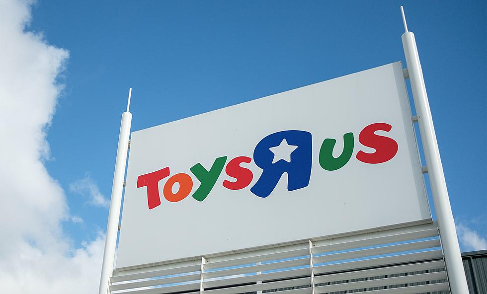 Bed, Bath & Beyond Will Accept Your Toys R Us Gift Card